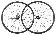 Bicicleta ruedas